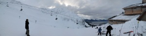 roundhouse pano 3k