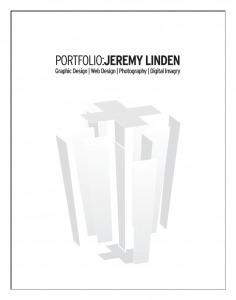 linden_portfolio_lores-01