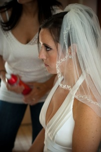 019-wedding