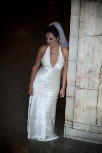 029-wedding