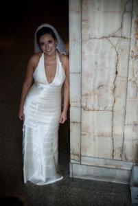 030-wedding