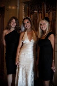 031-wedding