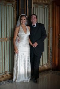 033-wedding